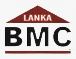 Finance Manager - Lanka Building Materials Corporation(Government Jobs)