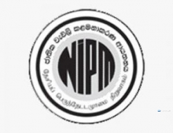 Librarian - National Institute of Plantation Management Government Jobs