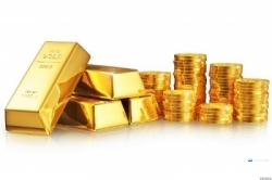 Last Days Gold Prices in Sri Lanka