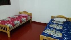 Room for Rent in Ratmalana