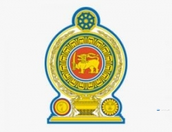 Railway Security (Male) - Sri Lanka Railway Department Government Jobs