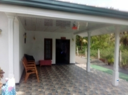 House for Sale in Chilaw