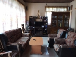 Facing House for Rent in Pannipitiya