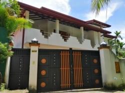 House for sale Horana