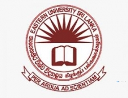 Librarian - Eastern University Government Jobs