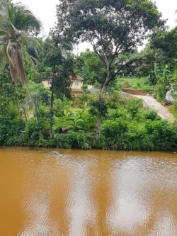 House with Land for Sale in Baddegama