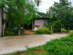 House with Land for Sale in Malabe
