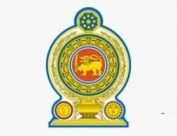 Assistance Transportation Superintendent - Department of Railways Government Jobs