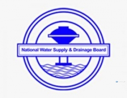Deputy General Manager - National Water Supply & Drainage Board Government Jobs