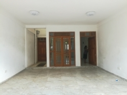 Two Storied Luxury House for Rent Battaramulla