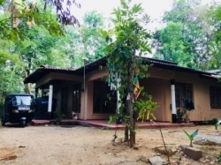 House for Sale in Kandy