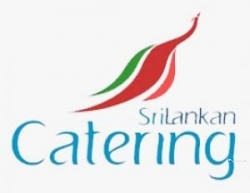 Manager (Human Resources & Administration) - SriLankan Catering Limited Government Jobs