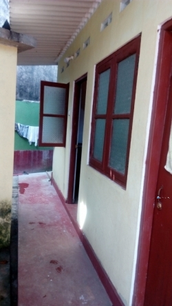 Rooms for Rent in - Hokandara