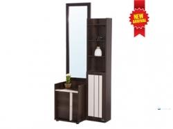 Damro Dressing Tables KDFL 001 Price