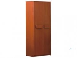 Damro Two Doors Wardrobes KWRE 002 Price