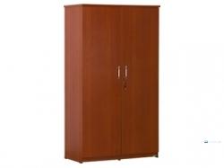 Damro Two Doors Wardrobes KWB 002 Price