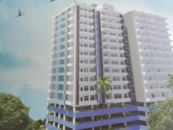 Brand new Apartment for Sale at Dehiwala