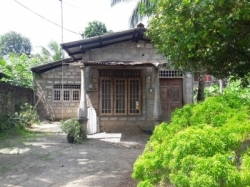 House for Sale - Raigama