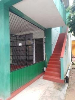 House for Rent - Pannipitiya