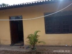 House for Rent in Kottawa Rukmale