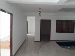 House for Rent in Seeduwa (Near Katunayaka Airport)