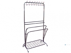 Damro Clothes Racks TTR 001P  Price