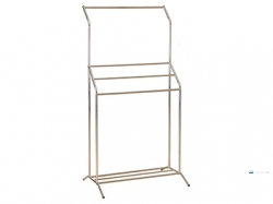 Damro Clothes Racks TTR 002S Price