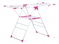 Damro Clothes Racks CDR 001 Price