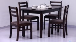 Damro Wooden Dinning PEARL DINING SUITE Price