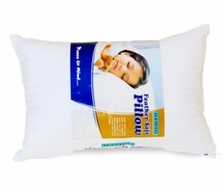 Damro Pillows SMP 005 Price