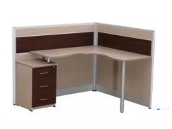 Damro Workstations APW 001 Price