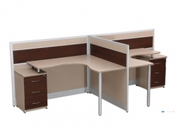 Damro Workstations APW 002 Price