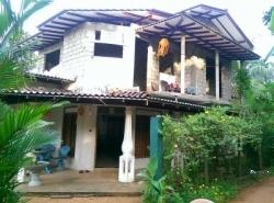 House for Sale in Hanwella