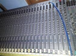 Sounds Setup