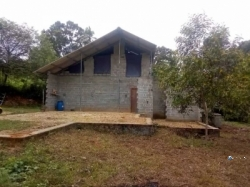 House with Land for Sale - Narammala