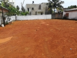 Land for Sale in Boralesgamuwa