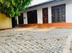 House for Rent - Angoda