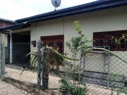 House for Rent in Maharagama