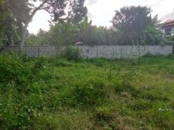 Land for Sale in Kotikawatta