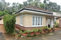 House with Land for Sale in Galle