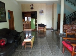 Luxury House for sale at Hambantota