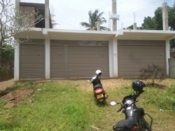 Building for Sale in - Hakmana