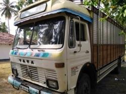 Tata 1313 1996
