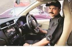 Driving Job - Kohuwala