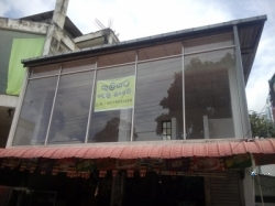 Upstair Shop For Rent In Angoda