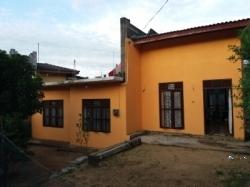 House for Sale in Hikkaduwa