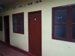 Rooms for Rent in Hokandara