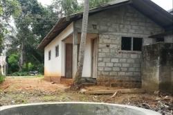 Land for Sale in Kiwulgalla