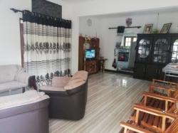 Luxury House for Sale at Hambantota (siribopura)