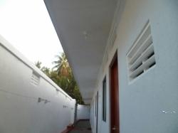 Room for Rent in - Kaduwela